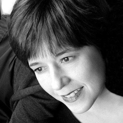 Saskia Lethiec et l'Ensembvle instrumental de Versailles