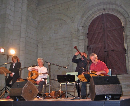 Musique de chambre au temple 4 me saison tre fontane for Chambre de musique