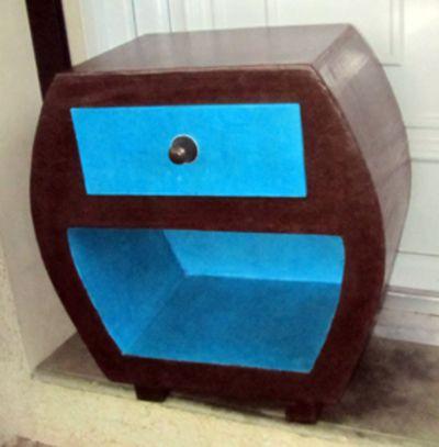 fabrication de meubles en carton coufouleux 81800 samedi 07 juin 2014 et dimanche 08. Black Bedroom Furniture Sets. Home Design Ideas