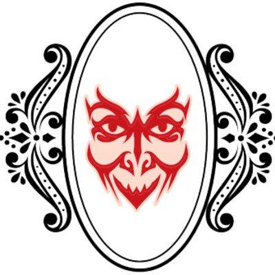 Le Théâtre Sans Scène recherche collaborateurS pour un show.
