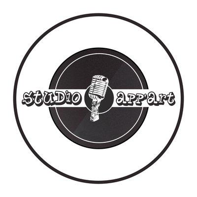 Studio App Art Paris 11