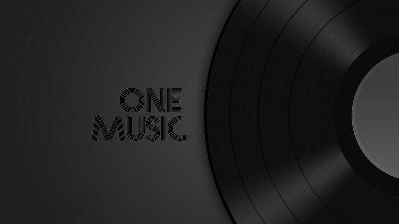 Ne perdez plus de temps : donnez à votre musique une dimmension PRO.