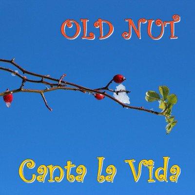 "Mon nouvel album ""Canta la Vida"" est disponible"