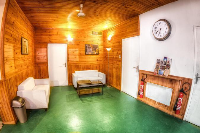 studios de r p tition studio d 39 enregistrement fontenay sous bois 94120. Black Bedroom Furniture Sets. Home Design Ideas