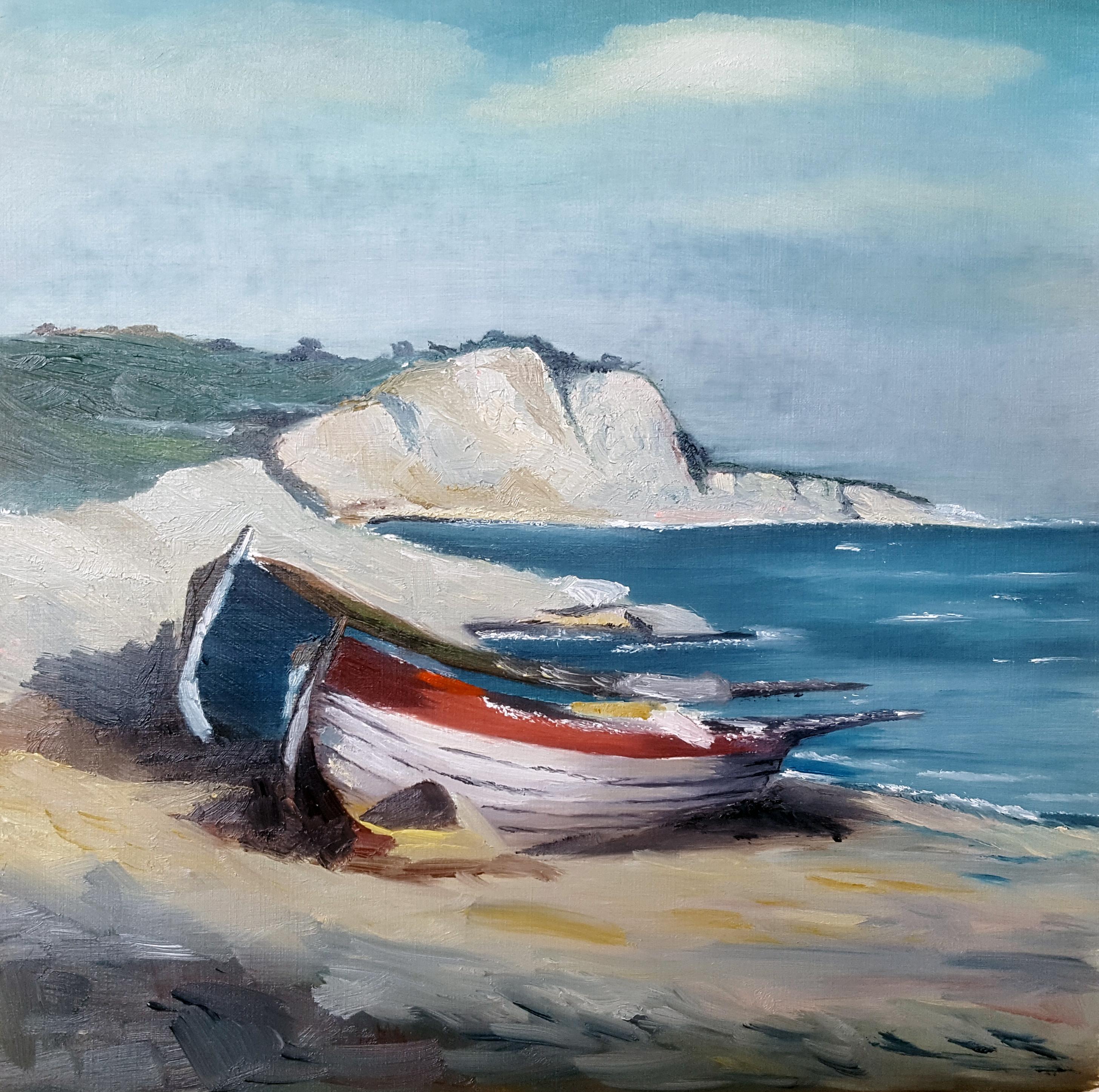 Ecole Rb Arts Cours Intensif De Dessin Et Peinture Grasse 06520 Spectable