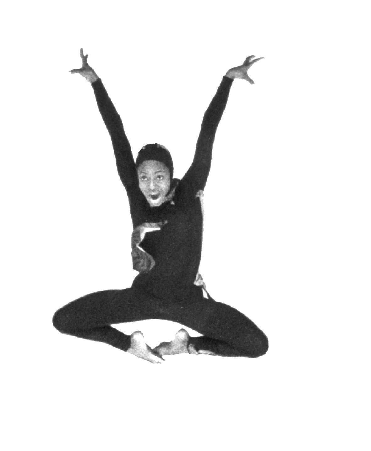 danse cie academie danse et cie n mes 30900. Black Bedroom Furniture Sets. Home Design Ideas