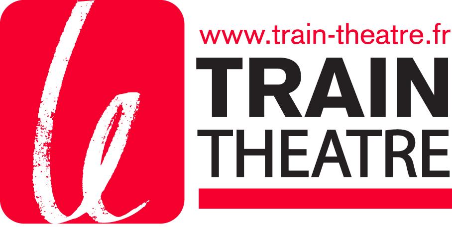 Le train th tre portes l s valence 26800 spectable - Programme train theatre portes les valence ...