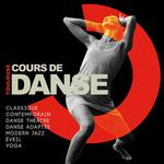 Association Le Trait Bleu - Cours de danse