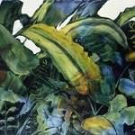 """Exposition de JAN DILENSCHNEIDER """"Sublimer la Nature"""""""