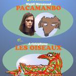 reprise des ateliers théâtre à Saumur