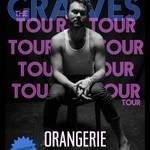 Shakey Graves (US)