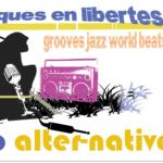 ALTER-NATIVA -  Radio web et agenda culturel