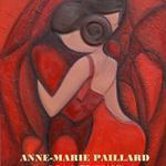 Anne-Marie Paillard - Tango Argentin et Méthode Feldenkrais