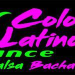 COLORS'LATINO - Cours de salsa & bachata