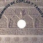 DOMINGO DE COPLAS Y TANGOS  -Duo Zaffarraya-