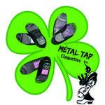 Irish Tap  - Claquettes irlandaise