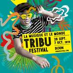 Tribu Festival 2018