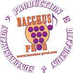 Bacchus Prod
