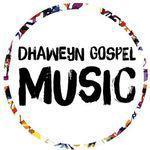 Dhaweyn Gospel Music - Cours de Musique à 10€ !
