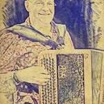 Musicien-accordéoniste-clavier-chanteur