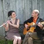 Realta - Concerts de chansons celtiques