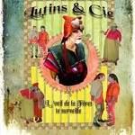 spectacle Lutins & Cie  - Cie RATAFIA THEATRE