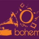 Concert des élèves du CFPM Toulouse au bar Obohem