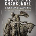 Exposition : Charbonnel