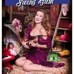 Hollywood Swing Gum