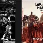 Lakhdar Hanou Ensemble cherche diffusion