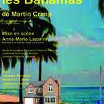 Probablement les Bahamas de Martin Crimp