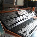 Studio Enregistrement [ ZUMOL. ] Records - Le ZTUDIO