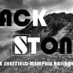 Black Stone - The Sheffield Memphis Railroad's Band