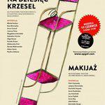Cours de polonais par le biais du théâtre !