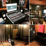 La FABRIC - Studio de sound Design, Production sonore