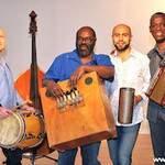 La Tipica - Orchestre de merengue et bachata