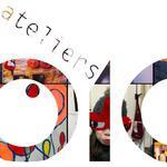 LES ATELIERS 1010 - Ateliers pluridisciplinaires pour enfants