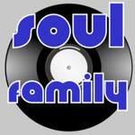 Soul Family cherche Trombone, trompette et sax