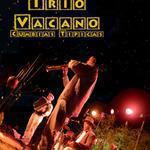 VACANO - Cumbia, Biguines et musiques Caribéennes