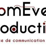 ComEvent Production - Agence de communication globale
