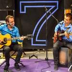 7 - un duo pour votre évènement