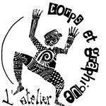 L'Atelier Corps et graphique - Spectacles, stages danse, théâtre, maquillage