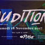 Recherche danseurs hiphop interprètes - Cie Pockemon Crew