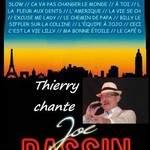Thierrymusique - THIERRY chante JOE DASSIN