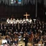 cœurs en chœur - Chanteurs amateurs bienvenus