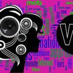 Voix-Off Professionnelle - Pub, Doc, Institutionnel - Radio, Tv, Web