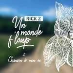 CD 2 titres de Rick Z