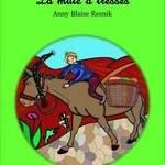 La mule à tresses