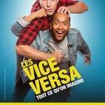 Les Vice Versa
