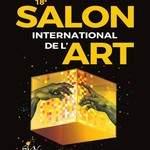 Salon International de l'Art (SIAC)